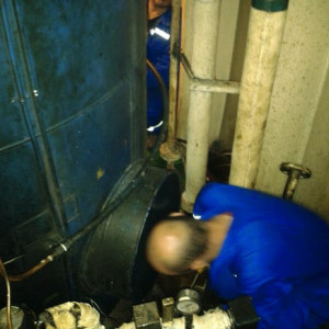 BOILER CLEANING_1