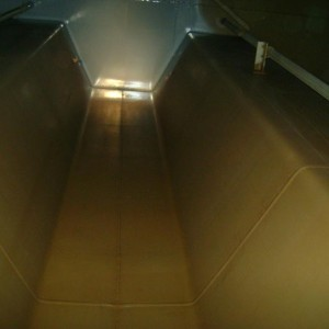 CARGO TANK COATING MARINELINE REPAIR_1