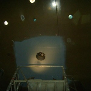 CARGO TANK COATING MARINELINE REPAIR_2