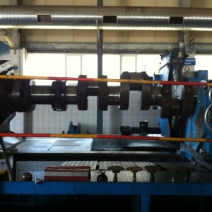 CRANK SHAFT MACHINING_1
