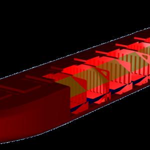 Initial_Design_P6
