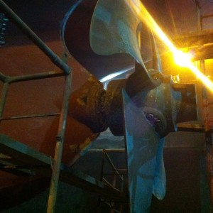 SHAFT PROPELLER REPAIR MAINTENANCE_1