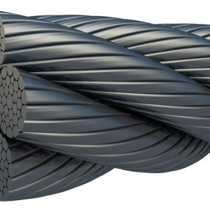 Steel Wire_1