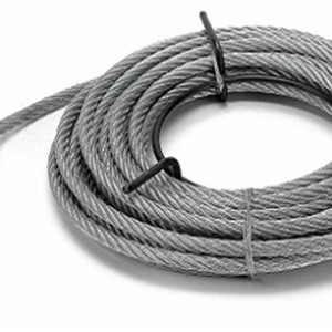 Steel Wire_2