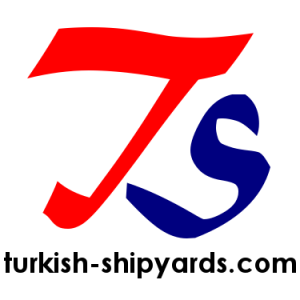 turkish-shipyards_logo